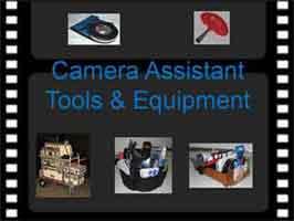 the camera assistant manual web site rh cameraassistantmanual com Large Camera Bag Call Center Engineer
